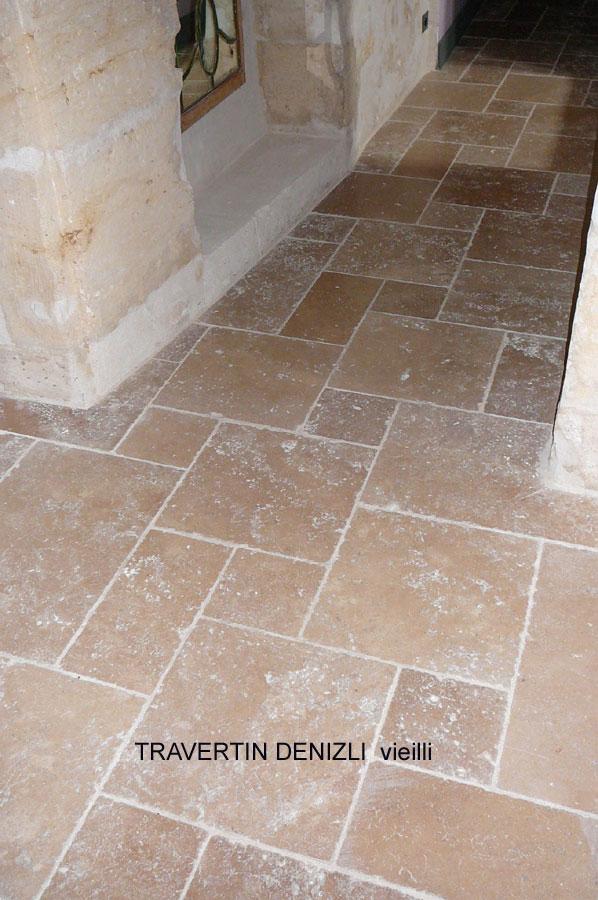 marbre au sol revtement de sol marbre granito with marbre au sol gallery of carrelage sol. Black Bedroom Furniture Sets. Home Design Ideas